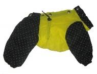 одежды. комбинезоны лето 2012 выкройки